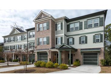 Photo one of 229 Slipper Shell Ct Mount Pleasant SC 29464 | MLS 18000671