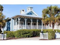 View 76 Grand Pavilion Isle Of Palms SC