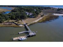 View 171 Dewees Inlet Dr Dewees Island SC