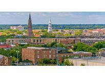 View 330 Concord St # 15 A Charleston SC