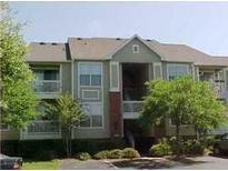 View 1600 Long Grove Dr # 1014 Mount Pleasant SC