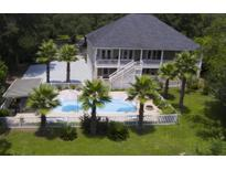 View 2611 Royal Oak Dr Johns Island SC