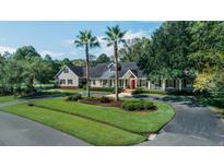 View 3106 Winners Cir Charleston SC