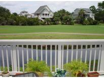 View 240 Sea Cloud Cir Edisto Beach SC