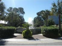 View 1025 Riverland Woods Pl # 817 Charleston SC