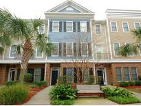 View 656 Coleman Blvd # 503 Mount Pleasant SC