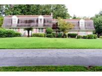 View 48 Fort Royal Ave Charleston SC