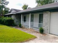 View 8111 S Split Oak North Charleston SC