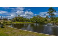 View 135 River Breeze Dr # 29 Charleston SC