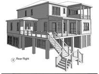 View 0 Headquarters Plantation Dr Johns Island SC