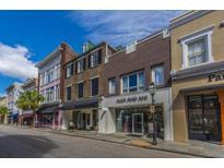 View 348 King St # 348K Charleston SC