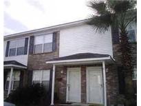 View 2045 Arlington Dr # B Charleston SC