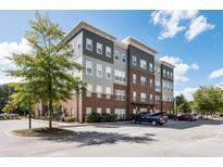 View 1030 Jack Primus Rd # 8106 Charleston SC
