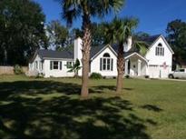 View 1410 N Edgewater Dr Charleston SC