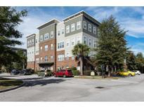View 1030 Jack Primus Rd # 1202 Charleston SC