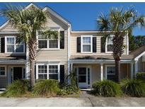 View 1004 Washitonia Way # D Charleston SC