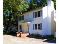 View 946 Orange Grove Rd # 4 Charleston SC