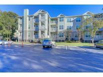 View 700 Daniel Ellis Dr # 9203 Charleston SC