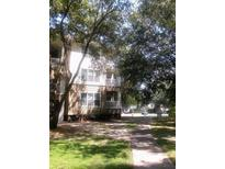 View 700 Daniel Ellis Dr # 2202 Charleston SC