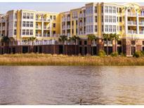 View 3003 Old Bridgeview Ln # 303 Charleston SC