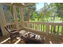 View 2773 Hidden Oak Dr Seabrook Island SC