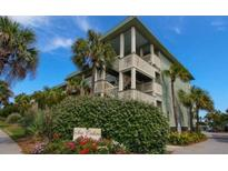 View 1300 Ocean Blvd # 345 Isle Of Palms SC