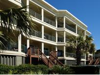 View 1140 Ocean Blvd # 106 Isle Of Palms SC