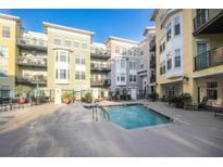 View 498 Albemarle Rd # 312 Charleston SC