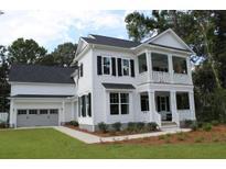 View 3216 Farm Cottage Ln Charleston SC