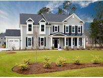 View 3703 Farm Cottage Ln Charleston SC