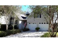 View 1062 Five Oaks Dr Charleston SC