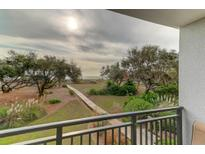 View 102 A Shipwatch Villas Isle Of Palms SC