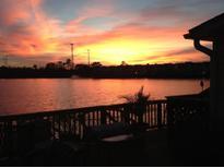 View 4943 Lake Palmetto Ln North Charleston SC