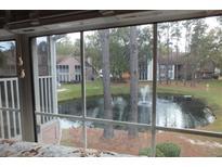 View 7945 Timbercreek Ln # F North Charleston SC