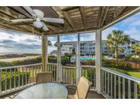 View 104 A Port Ocall Isle Of Palms SC