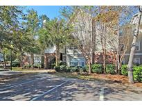 View 188 Midland Pkwy # 411 Summerville SC