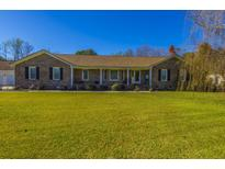 View 2887 Doncaster Dr Charleston SC