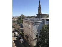 View 85 Cumberland St # 4 Charleston SC