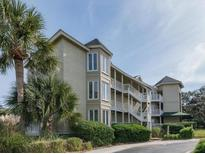 View 104 Port O'Call Dr # C Isle Of Palms SC