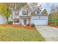 View 2065 Country Manor Dr Mount Pleasant SC