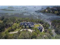 View 4289 Charles Freer Ln Johns Island SC