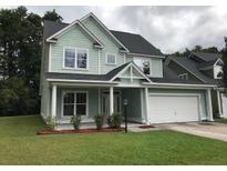 View 8590 Sentry Cir North Charleston SC