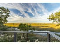 View 180 Marsh Hawk Ln Kiawah Island SC