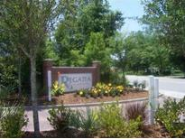 View 1755 Central Park Rd # 6202 Charleston SC