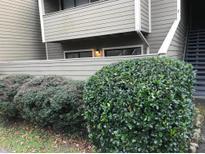 View 2305 Treescape Dr # 1503 Charleston SC