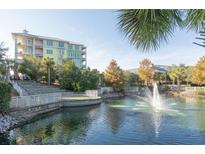 View 5804 Palmetto Dr # A-501 Isle Of Palms SC