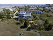 View 62 Ocean Point Dr Isle Of Palms SC