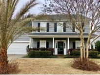View 7323 Coopers Hawk Dr Hanahan SC