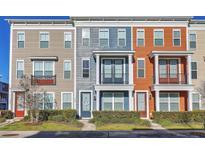View 1557 Bluewater Way Charleston SC