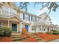 View 330 Kelsey Blvd Charleston SC